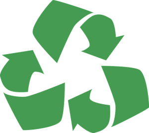 recycle-1730163_640