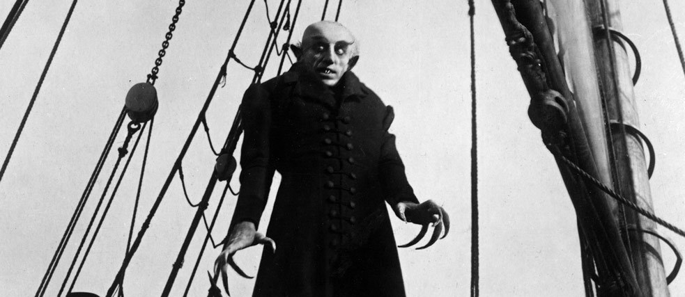 5 myths to learn science_Vampires