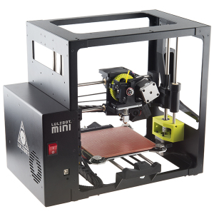 LulzBot_Mini_3D_Printer-300x300