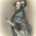 Ada_Lovelace_1838