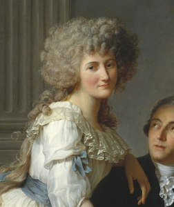 800px-David_-_Portrait_of_Monsieur_Lavoisier_and_His_Wife_(cropped)